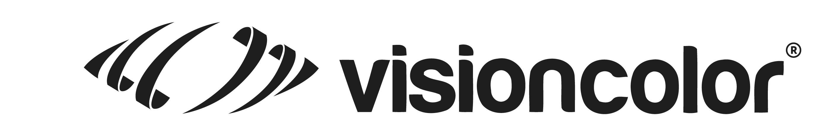 Vision Color